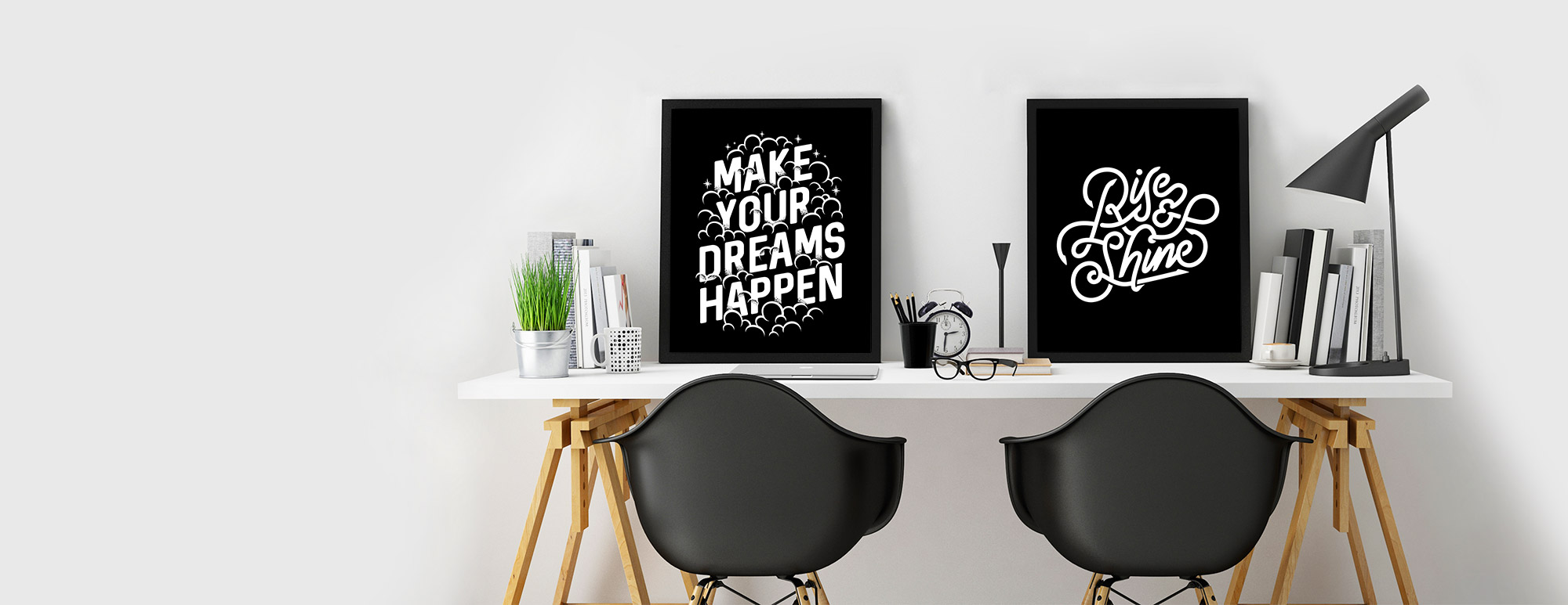 motivationa-art-prints-posters-home-office