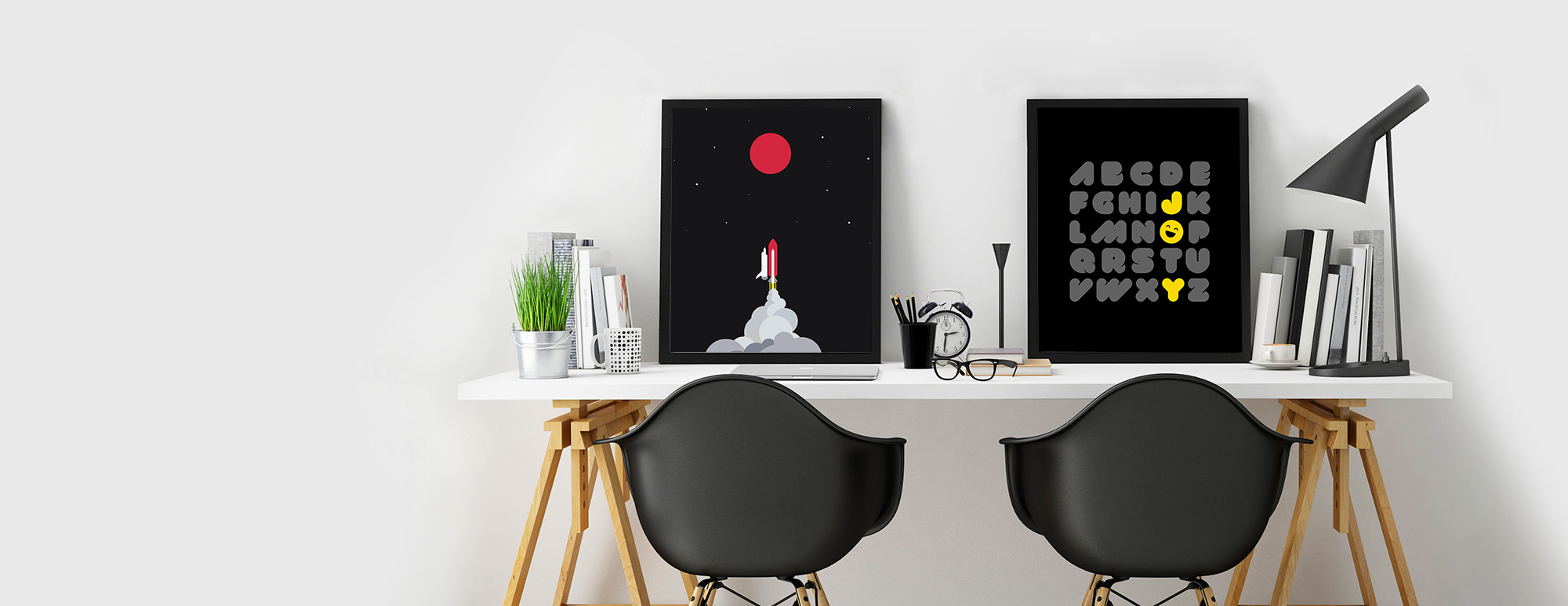 home-office-motivational-art-posters
